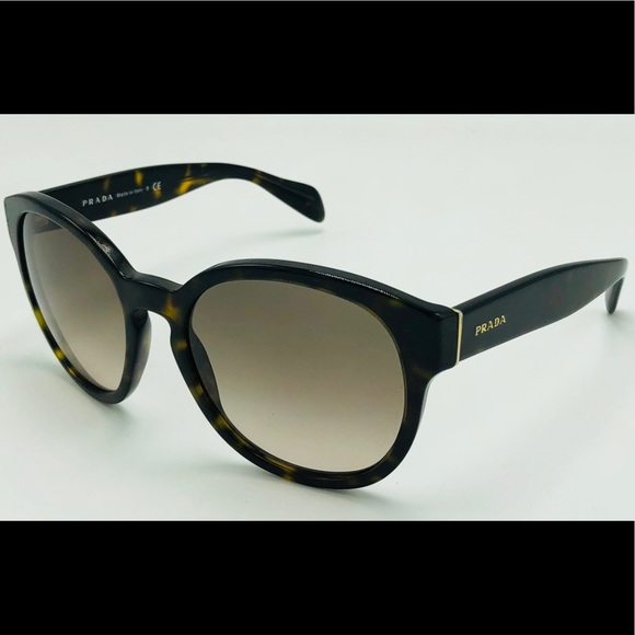 af5555280e69 ireland prada sunglasses spr 18r 6ee81 055e5
